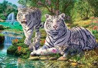 master-pieces-xxl-pieces-steve-read-tiger-nirvana-jigsaw-puzzle-1000-pieces.57377-1.fs