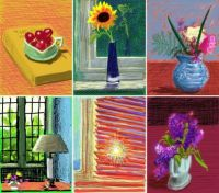 ipad_hockney (medium)