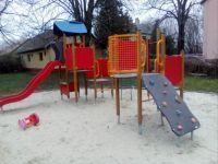 Playground 22