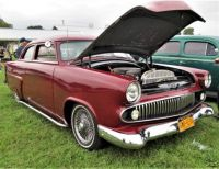 1953 Ford Customized  01 (2)