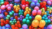 Left Over Easter Eggs