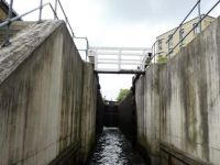 A cruise along the Huddersfield Narrow Canal (1041)