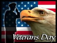 Veteran's Day-Thank.you.for.your.service
