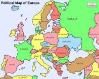 europe_map_political