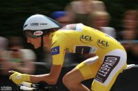 TDF 2011 st-20 Andy Schleck