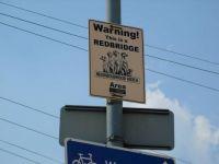 Redbridge Neighbourhood Watch