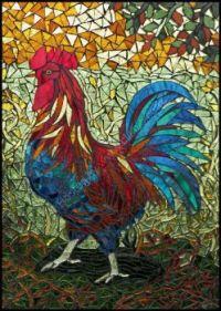 9c1032b282de091fc408a659aa5f3b99--mosaic-glass-mosaic-art