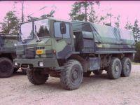 SISU SA-240 (RaSi)