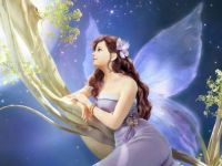 Fairy-Wallpaper-yorkshire_rose-30844158-1024-768