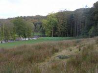 Bunclody golf course