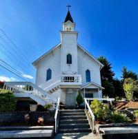 Mukilteo Christian Church