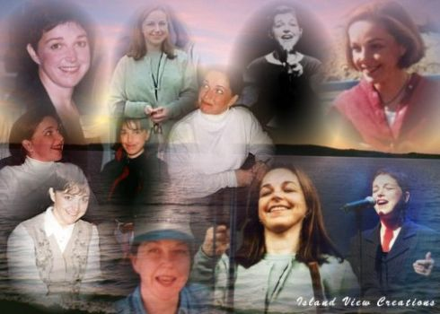 Raylene Rankin died september 30 2012 from cancer rest in peace you will be missed