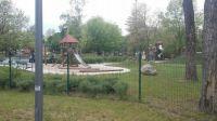 Playground 19a