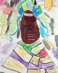 Samuel's Indian