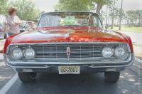 jigidi  210420  oldsmobile