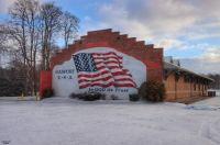 Gasport, NY Niagara County Kucko