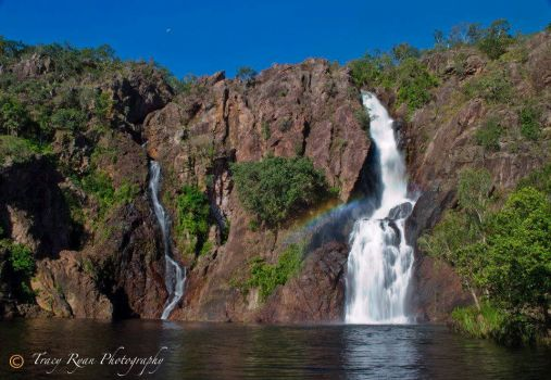 Litchfield National Park, NT