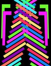 lines