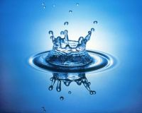 water water everywhere 1
