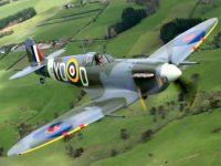 spitfire13