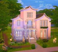 Pink-House-Wallpaper-13
