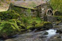 England_Stones_Borrowdale_Watermill