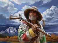 Alfredo_Rodriguez_Time_To_Retire_oil_on_linen_18_x_24_11500