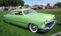 Yuma AZ car show