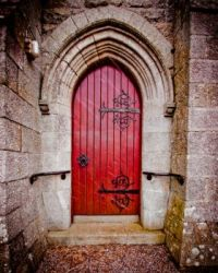 ThinkstockPhotos-167485904 door4