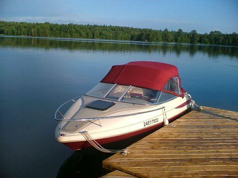 I miss my boat