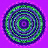 more fun with circles (◔ᴗ◔)