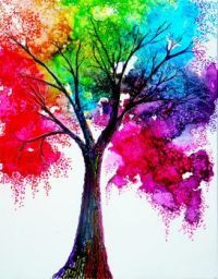 rainbow-tree-ann-marie-bone