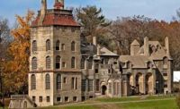 United States Castles 3