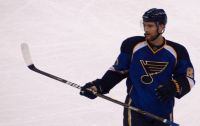 Alex Pietrangelo