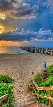 Spectacular Seaview