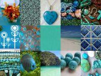 turquoise1