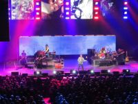 John Fogerty in concert