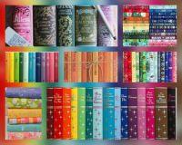 VINTAGE BOOKS (701)