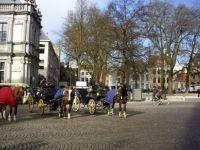 Bruges Feb 2015