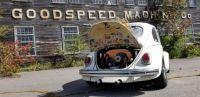 Goodspeed Machine Co.