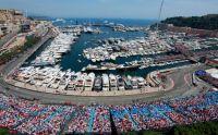 Monaco_Monte_Carlo_GP