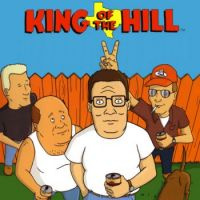 King of the Hill 01