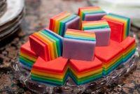 Color Cake 3