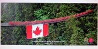 One Hundred and Fifty years Canada Birthday