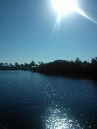 Matlacha, FL 20 October 2012