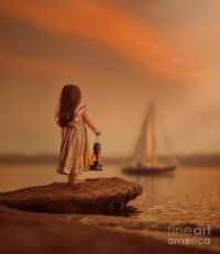 let-your-dreams-sail-lilia-alvarado