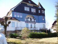 Tannerhof, Braunlage