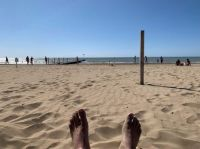 Jesolo Beach 165