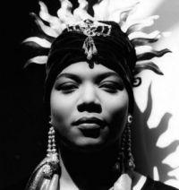 Queen Latifah, 1990s