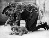 zoo1937
